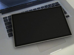 tablet manufacturer in Miami