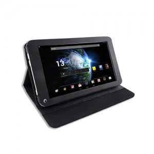 tablet distributor in Miami