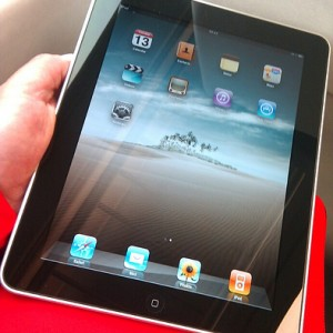 Miami Low Cost Tablet Distributor