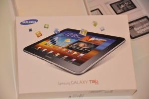 Miami wholesale tablet distributor