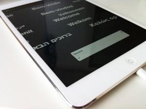 negocio de tablets al por mayor en Miami