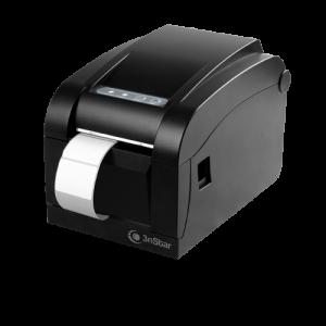 impresoras de recibos de PDV
