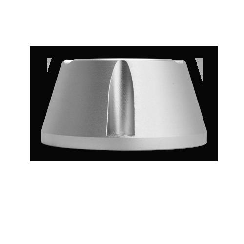 3nstar Dome Magnetic Detacher 7500gs Det075 Best Pos