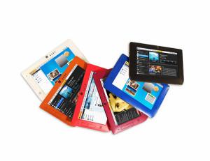 tablet distributor in Miami Florida