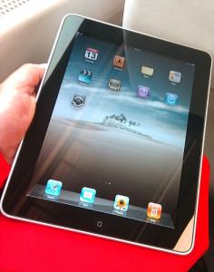 Become a tablet distributor