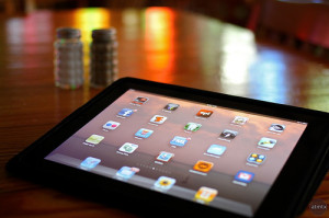 buy tablets to resell in South America