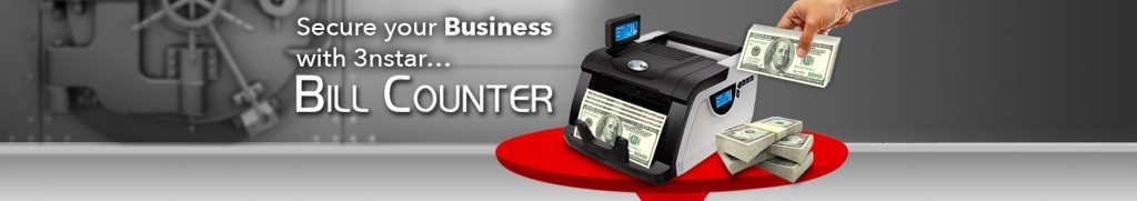 point of sale equipment
