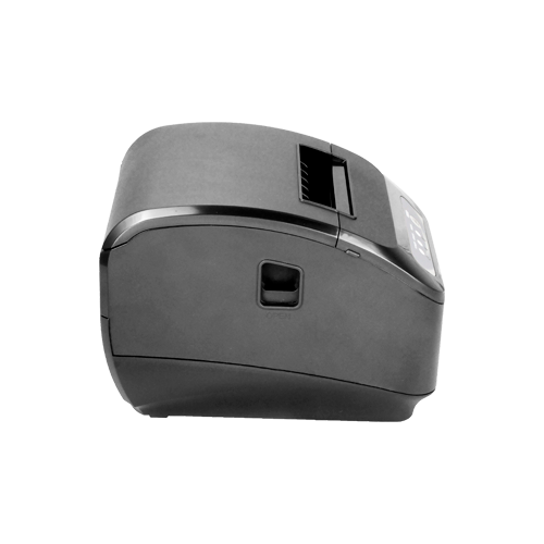 80mm Direct Thermal Receipt Printer (RPT005) | 3nStar | Best POS