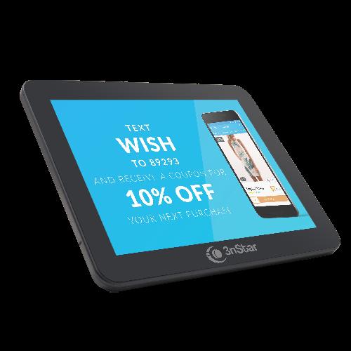 Mircosoft Windows 10 IoT Enterprise LTSC | 3nStar | Best POS